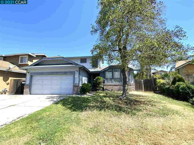 16200 Showlow Lane, Lathrop, CA 95330 (#40945125) :: The Venema Homes Team