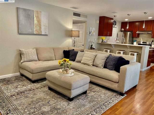 9085 Alcosta Blvd #344, San Ramon, CA 94583 (#40945328) :: Realty World Property Network