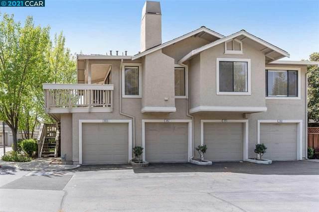 3859 Crow Canyon Rd, San Ramon, CA 94582 (#40945826) :: Excel Fine Homes