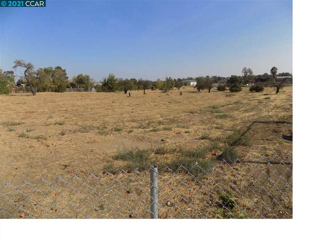1883 Carpenter Road, Oakley, CA 94561 (MLS #40946071) :: 3 Step Realty Group