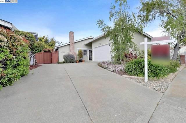 32582 Lake Bridgeport St, Fremont, CA 94555 (MLS #40946114) :: 3 Step Realty Group