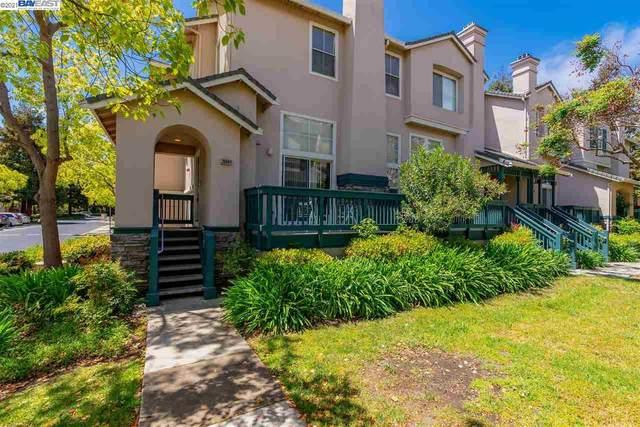38884 Marlin Ter, Fremont, CA 94536 (#40946188) :: Armario Homes Real Estate Team