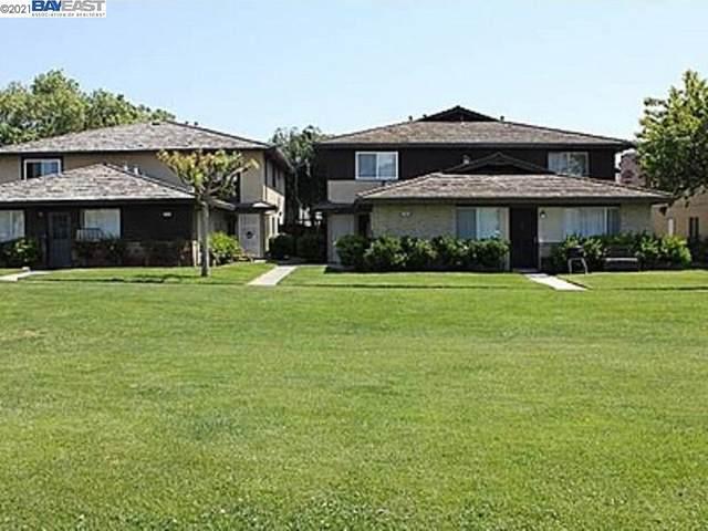 5480 Tradewinds Walkway #3, San Jose, CA 95123 (#40946240) :: The Venema Homes Team