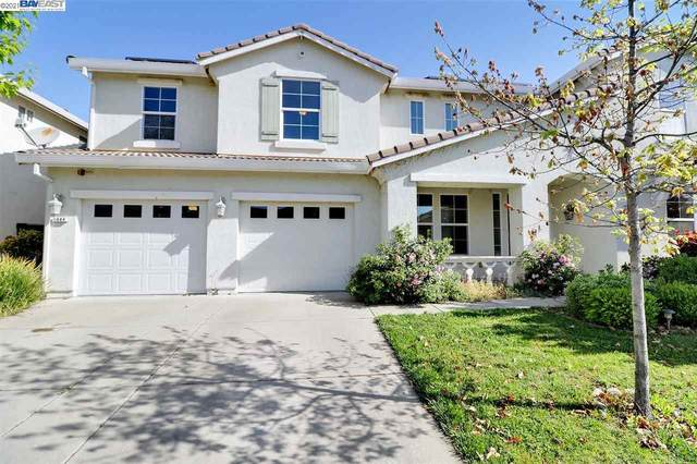 1444 Eaglesfield Ln, Lincoln, CA 95648 (MLS #40946440) :: 3 Step Realty Group
