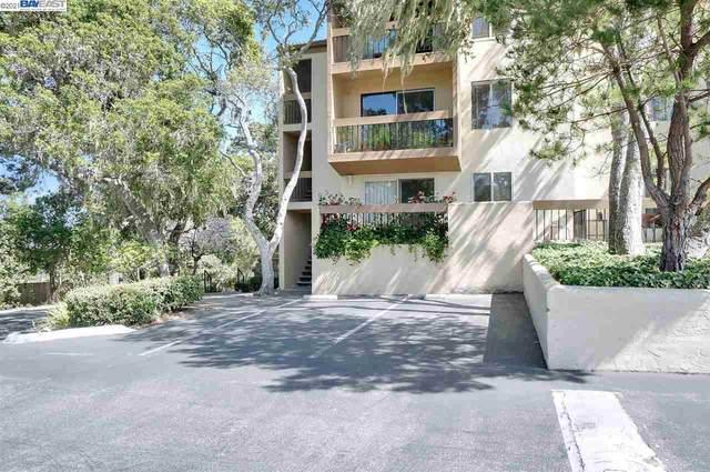 2202 Golden Oaks Ln, Monterey, CA 93940 (MLS #40946447) :: 3 Step Realty Group