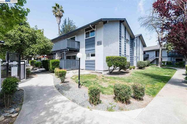 9085 Alcosta Blvd #351, San Ramon, CA 94583 (#40946456) :: RE/MAX Accord (DRE# 01491373)