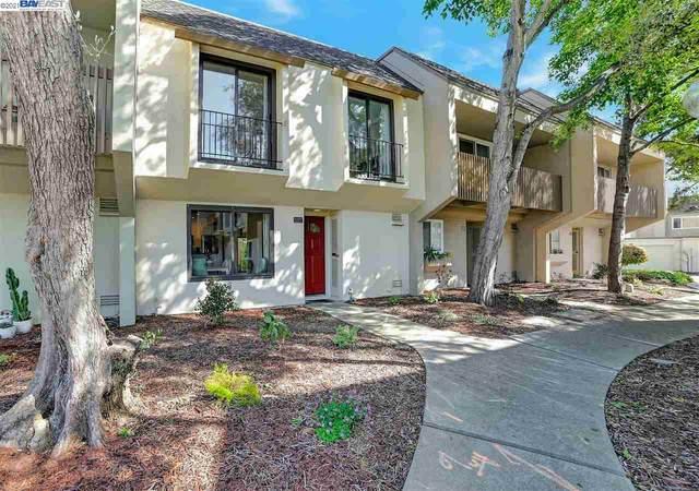 1117 Camino Del Valle, Alameda, CA 94502 (#40946492) :: Jimmy Castro Real Estate Group