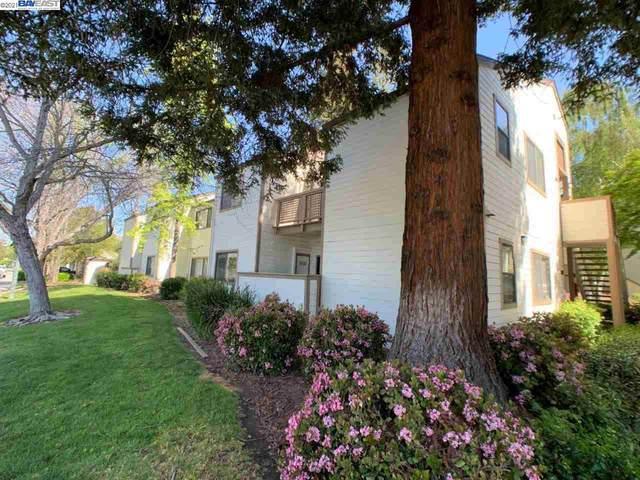 1308 Fairway Entrance Dr, San Jose, CA 95131 (#40946534) :: Armario Homes Real Estate Team