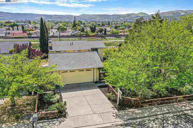 7408 Stagecoach Rd, Dublin, CA 94568 (#40946538) :: RE/MAX Accord (DRE# 01491373)