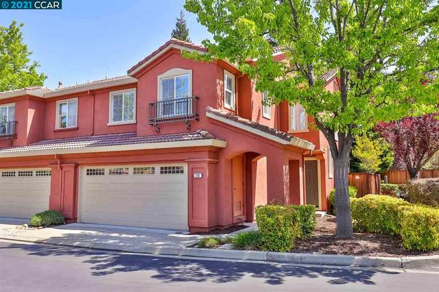 210 Plumpointe Ln, San Ramon, CA 94582 (#40946571) :: RE/MAX Accord (DRE# 01491373)