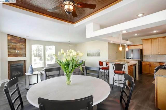 4271 N 1st Street, San Jose, CA 95134 (#40946586) :: Armario Homes Real Estate Team