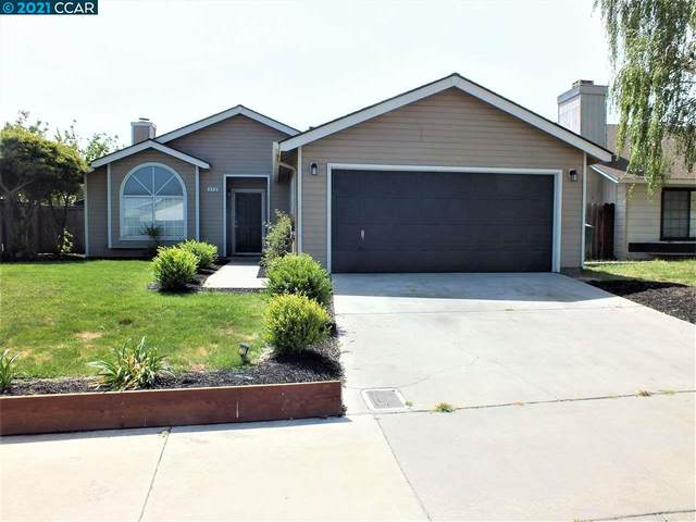 372 J St, Lathrop, CA 95330 (#40946591) :: RE/MAX Accord (DRE# 01491373)