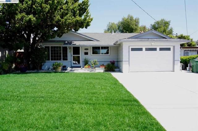 Fremont, CA 94538 :: RE/MAX Accord (DRE# 01491373)