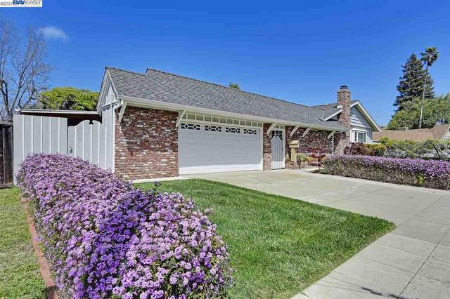 36226 Carnation Way, Fremont, CA 94536 (#40946848) :: RE/MAX Accord (DRE# 01491373)