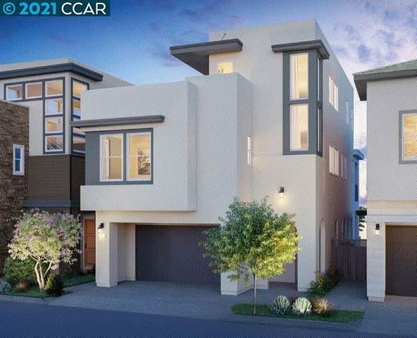 122 Coastal Court, Daly City, CA 94014 (#40947101) :: The Lucas Group