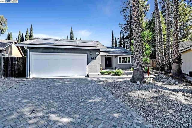 643 Lanfair Ct, San Jose, CA 95136 (#40947217) :: The Venema Homes Team