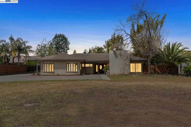 192 Pickering Ave, Fremont, CA 94536 (#40947270) :: The Venema Homes Team