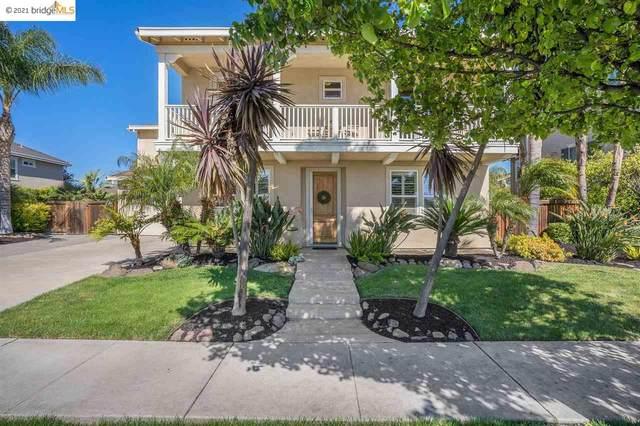 2310 Windy Springs Ln, Brentwood, CA 94513 (#40947491) :: The Venema Homes Team