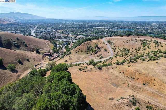 350 Mayhews Rd, Fremont, CA 94536 (#40947615) :: Blue Line Property Group