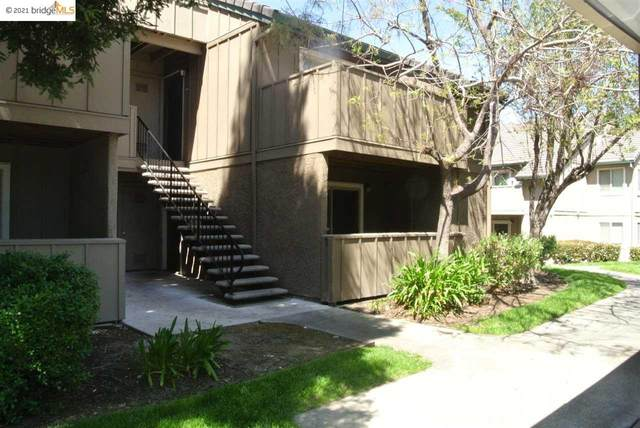 1297 Lakeview Cir, Pittsburg, CA 94565 (#40947678) :: Blue Line Property Group