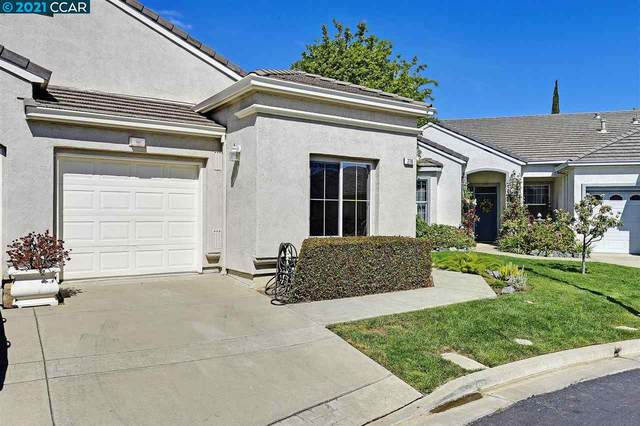 276 Black Amber Way, Brentwood, CA 94513 (#40947950) :: The Venema Homes Team