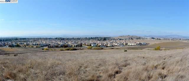 2025 Newell Drive, American Canyon, CA 94503 (#40948071) :: The Venema Homes Team