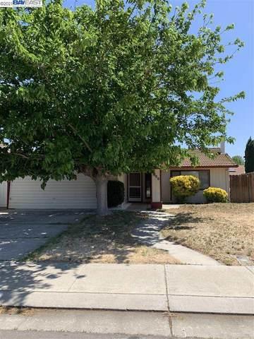 2800 Lincoln Blvd., Tracy, CA 95376 (#40948374) :: The Venema Homes Team