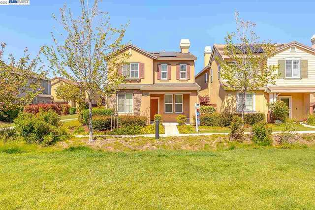 28569 Anchorage Ln, Hayward, CA 94545 (#40948581) :: The Venema Homes Team