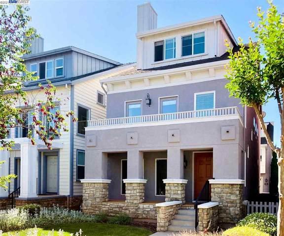 2603 Wisteria Way, Concord, CA 94519 (#40948598) :: Armario Homes Real Estate Team