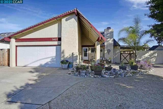 San Ramon, CA 94583 :: RE/MAX Accord (DRE# 01491373)