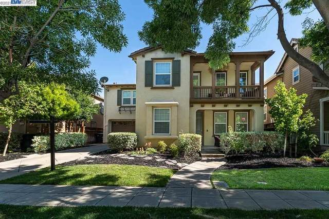 660 W Refinado Way., Mountain House, CA 95391 (#40948871) :: RE/MAX Accord (DRE# 01491373)