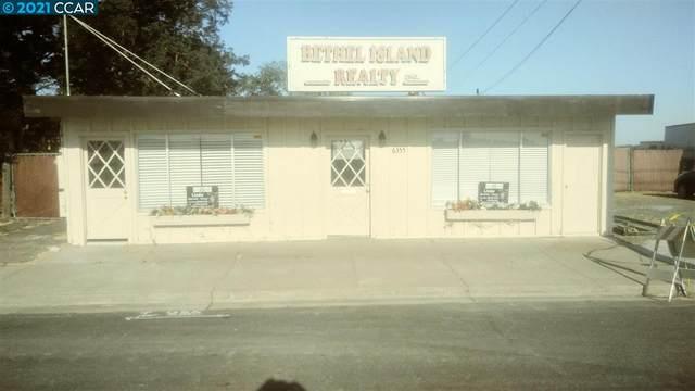 6355 Bethel Island Rd, Bethel Island, CA 94511 (#40949021) :: MPT Property