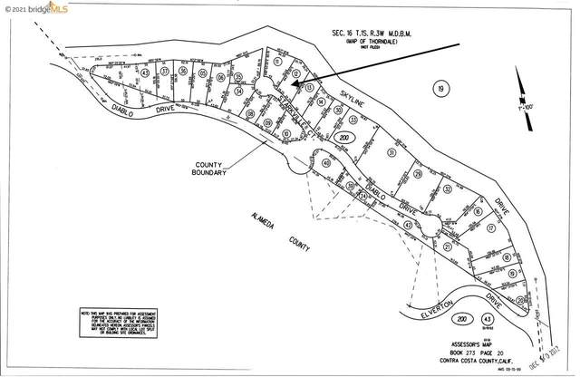 88 Starkville Ct, Orinda, CA 94563 (#40949050) :: Swanson Real Estate Team | Keller Williams Tri-Valley Realty
