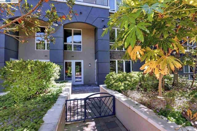 5501 De Marcus Blvd #270, Dublin, CA 94568 (#40949142) :: MPT Property