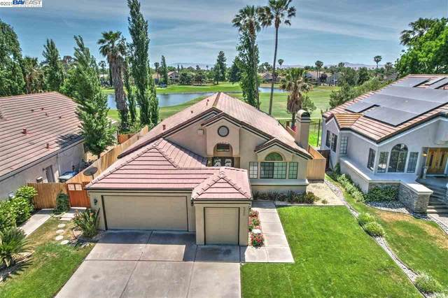 5400 Edgeview Dr, Discovery Bay, CA 94505 (#40949886) :: The Lucas Group