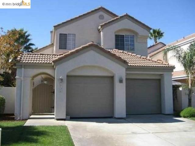 1736 Cherry Hills Drive, Discovery Bay, CA 94505 (#40950052) :: The Lucas Group