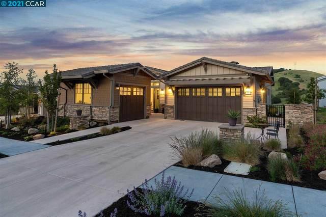 69 Windy Creek Way, Orinda, CA 94563 (#40950354) :: The Venema Homes Team