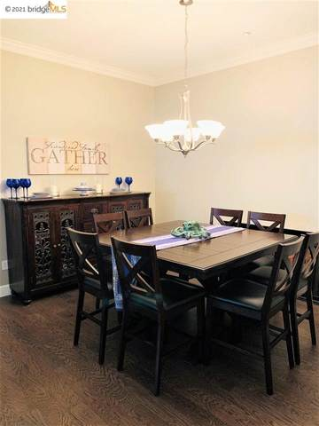 173 Pescara Blvd, Brentwood, CA 94513 (#40950458) :: The Lucas Group