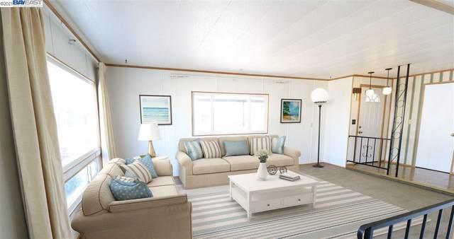 177 Suez, Pacheco, CA 94553 (#40951494) :: Real Estate Experts
