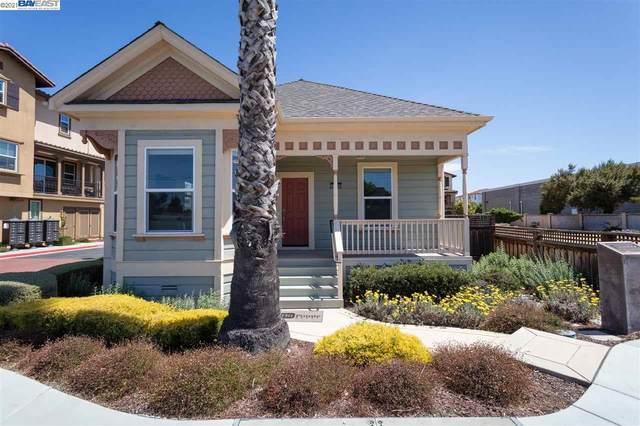 34840 Fremont Blvd, Fremont, CA 94555 (MLS #40951639) :: 3 Step Realty Group