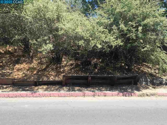 1316 Homestead Ave, Walnut Creek, CA 94598 (#40951903) :: RE/MAX Accord (DRE# 01491373)