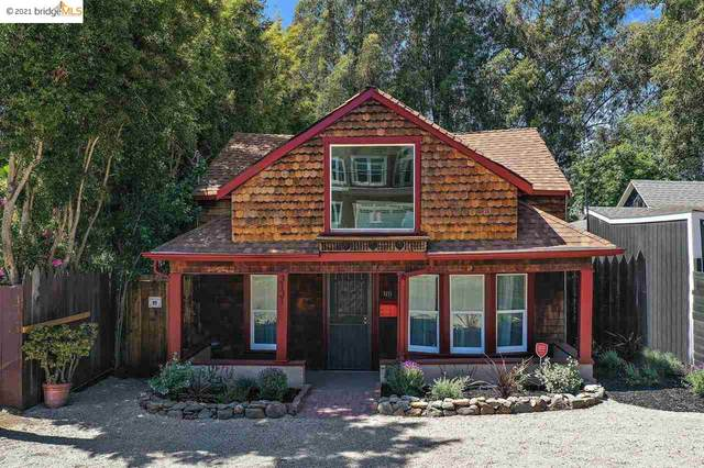 3131 Courtland Ave, Oakland, CA 94619 (#40952012) :: Excel Fine Homes