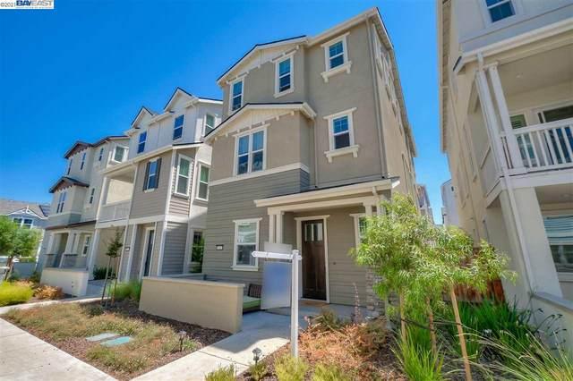 37515 Bay Crest Rd, Newark, CA 94560 (#40952508) :: Real Estate Experts