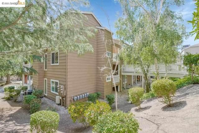 192 Farm Ln, Martinez, CA 94553 (#40952658) :: The Venema Homes Team