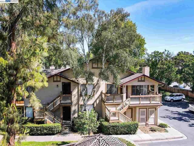 38756 Huntington Cir, Fremont, CA 94536 (#40952677) :: Real Estate Experts