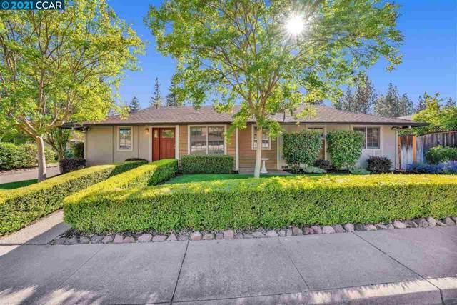 1847 Las Ramblas Dr, Concord, CA 94521 (#40952748) :: MPT Property