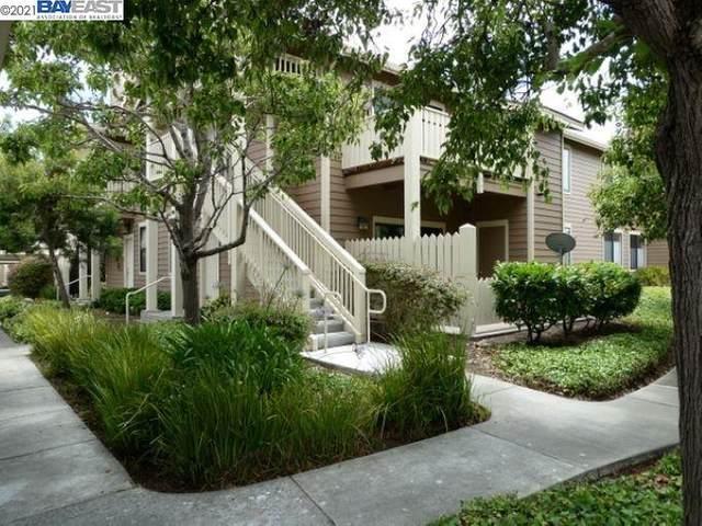 Richmond, CA 94804 :: Realty World Property Network