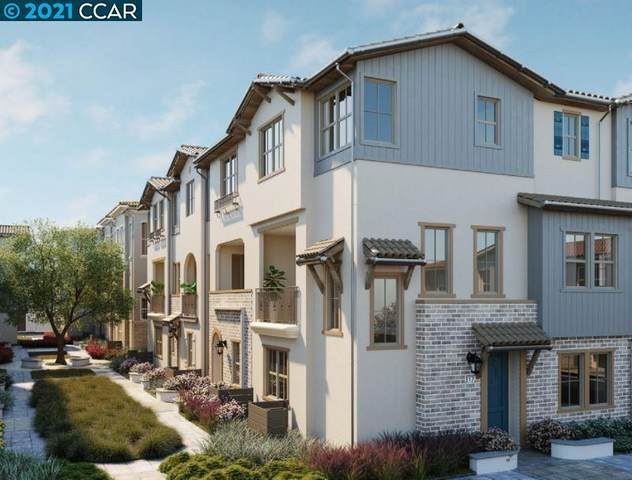 324 Moongold Terrace, Sunnyvale, CA 94085 (#40953149) :: MPT Property