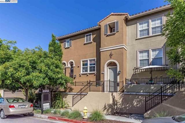 3013 Mary Helen Ln, San Jose, CA 95136 (#40953399) :: Blue Line Property Group