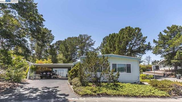 183 Maurine Ct, Vallejo, CA 94590 (#40953421) :: MPT Property